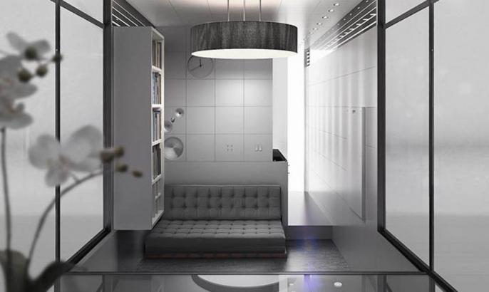 Kasita_Movable_Micro-Apartments_02