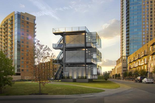Kasita_Movable_Micro-Apartments_03