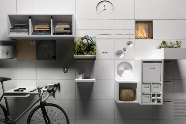 Kasita_Movable_Micro-Apartments_04