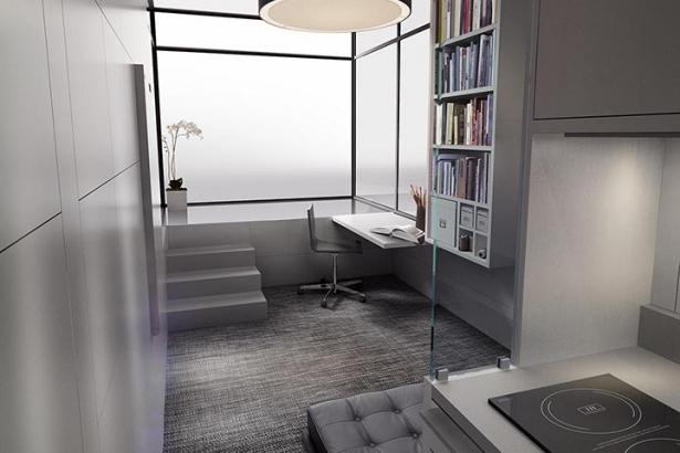Kasita_Movable_Micro-Apartments_05