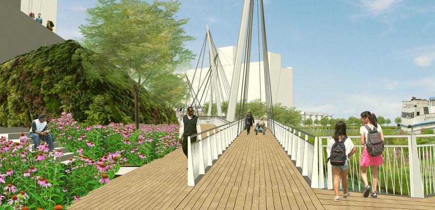 Chicago_Riverwalk_Proposal_02