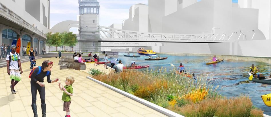 Chicago_Riverwalk_Proposal_03