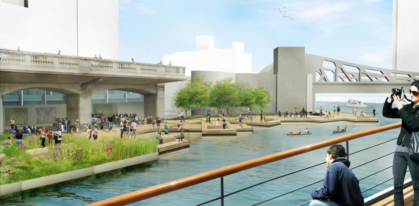 Chicago_Riverwalk_Proposal_04