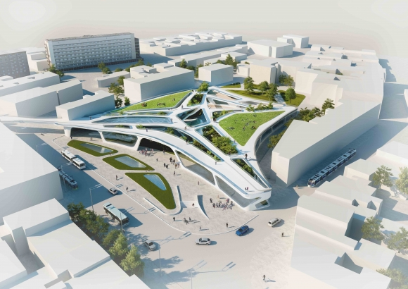 Green_Walking_Mall_Competition_01