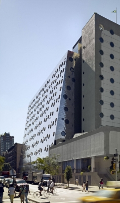 Dream_Downtown_Hotel_05