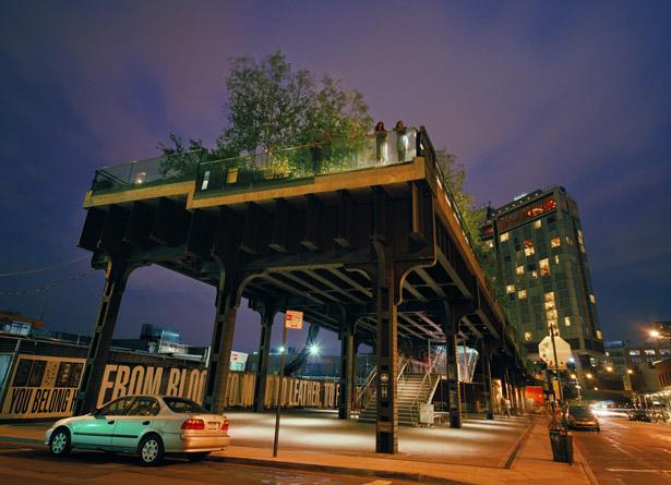 Highline_Park_06