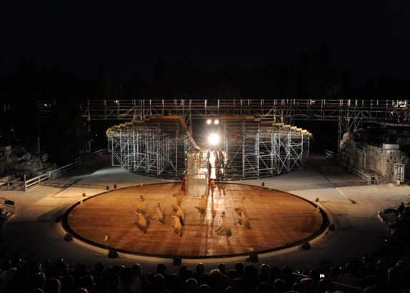 Stage_Set_at_Ancient_Greek_Theatre_02
