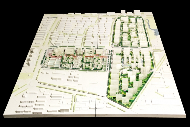 Qingdao_Master_Plan_Competition_04