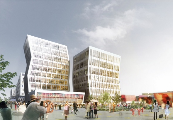 Qingdao_Master_Plan_Competition_06