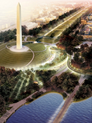National_Mall_Competition_05