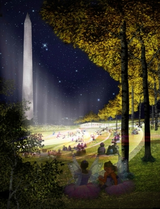 National_Mall_Competition_04