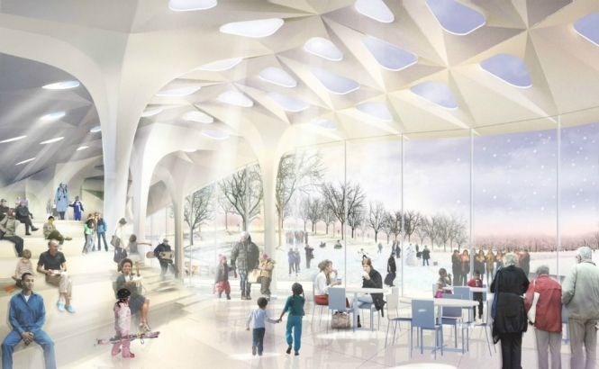 National_Mall_Competition_02