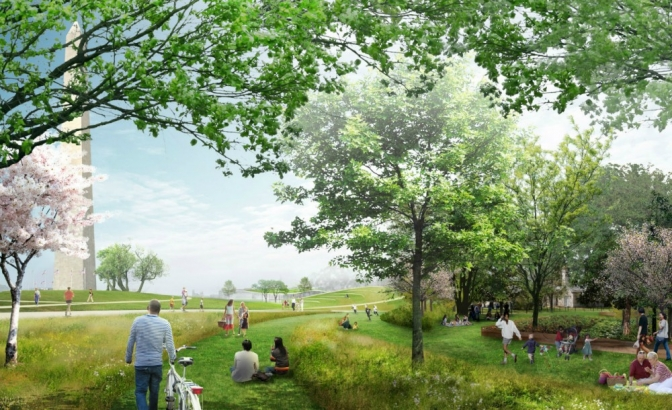 National_Mall_Competition_03