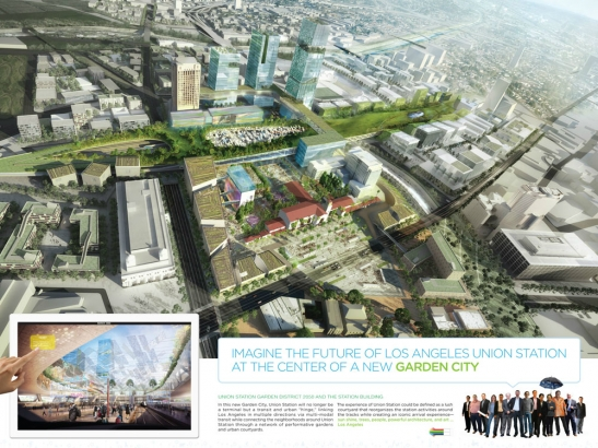Six_Visions_for_the_Union_Station_Master_Plan_04