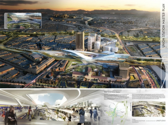 Six_Visions_for_the_Union_Station_Master_Plan_01
