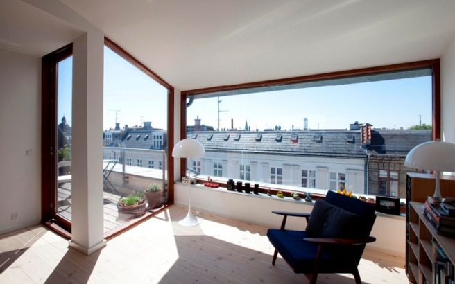 Hedonistic_Rooftop_Penthouses_06