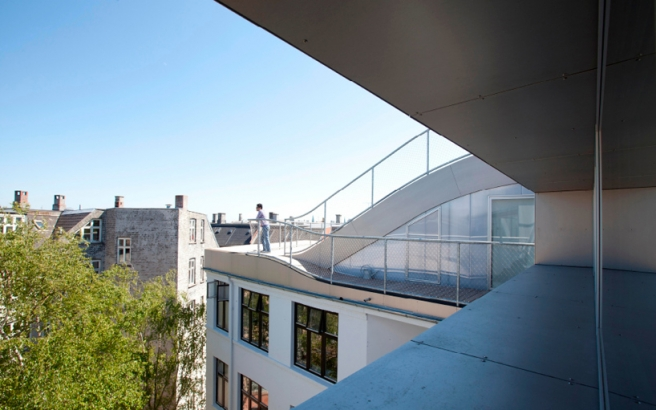 Hedonistic_Rooftop_Penthouses_03