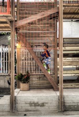 Klong_Toey_Community_Lantern_06