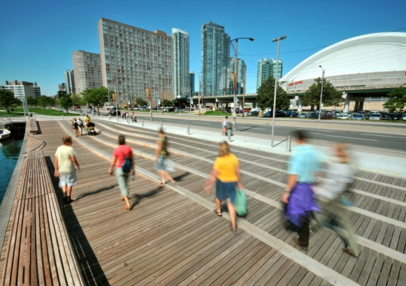 Toronto_Central_Waterfront_03