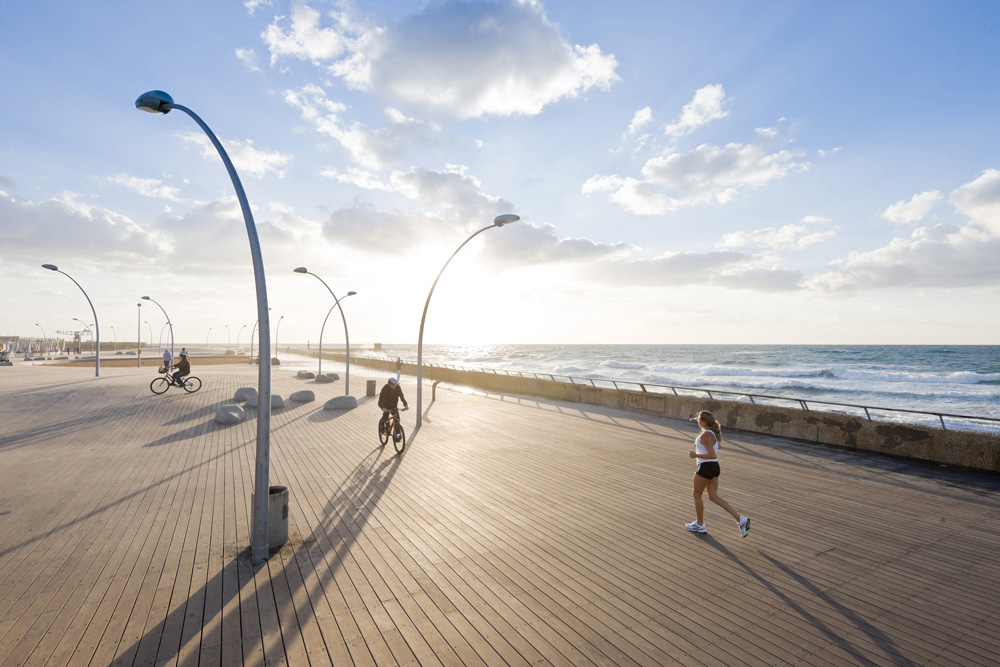 Tel_Aviv_Port_Public_Space_02