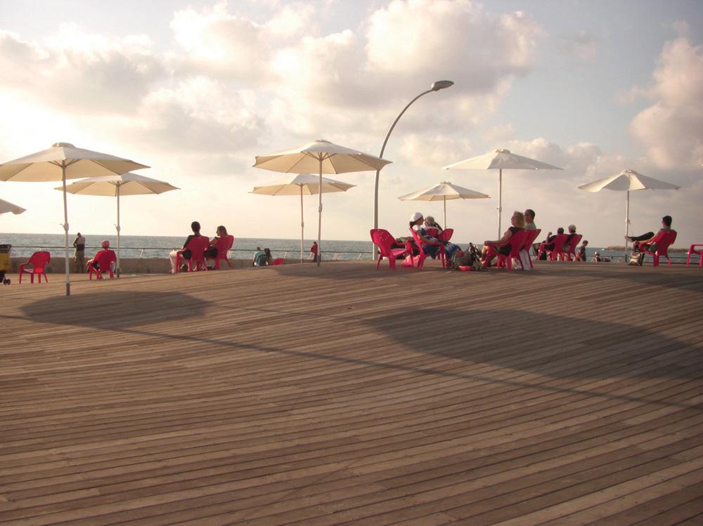 Tel_Aviv_Port_Public_Space_03