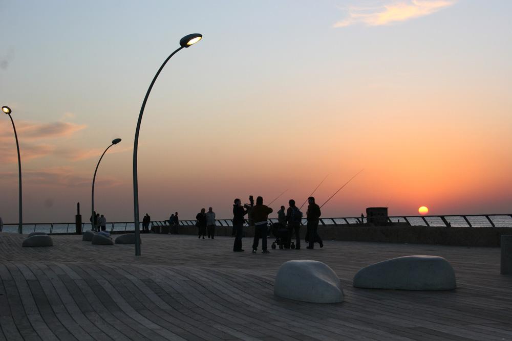Tel_Aviv_Port_Public_Space_08