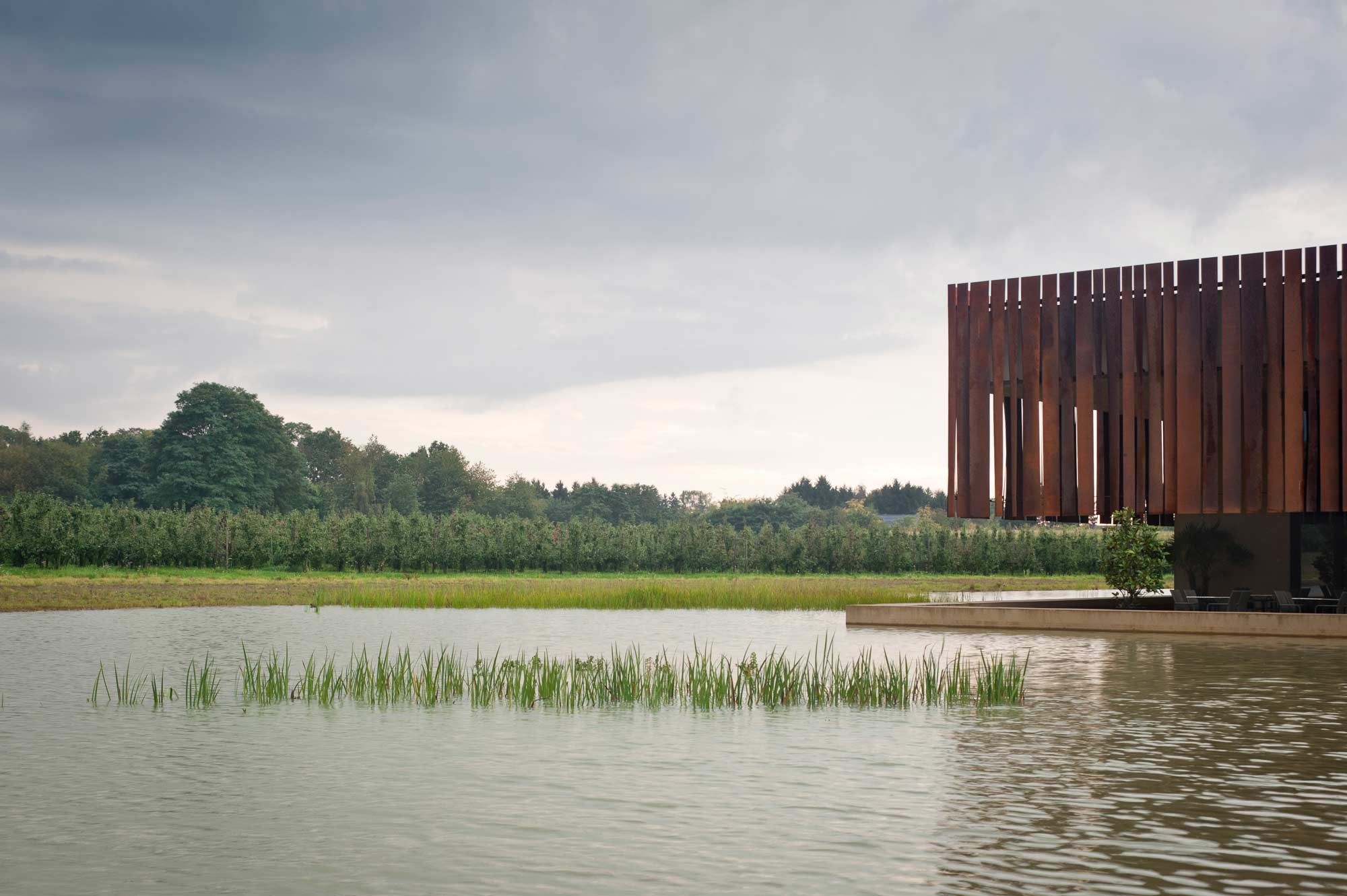 Hofheide_crematorium_02
