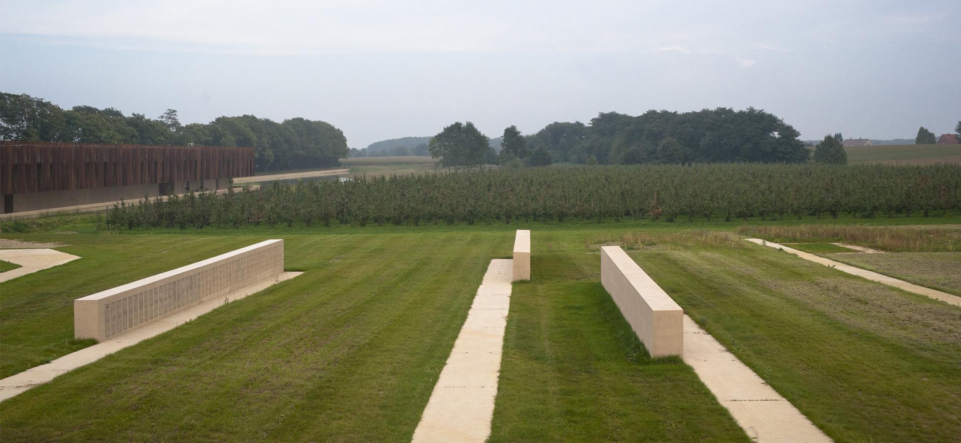 Hofheide_crematorium_03