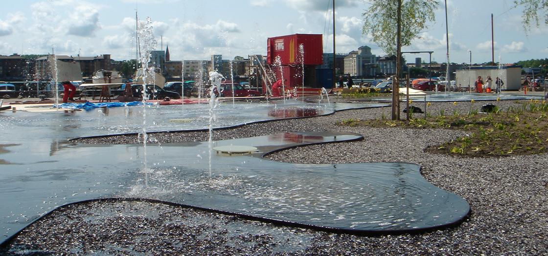 Nørresundby_Urban_Garden_02