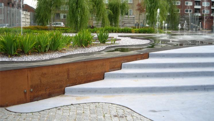 Nørresundby_Urban_Garden_06