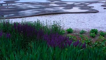Nørresundby_Urban_Garden_08