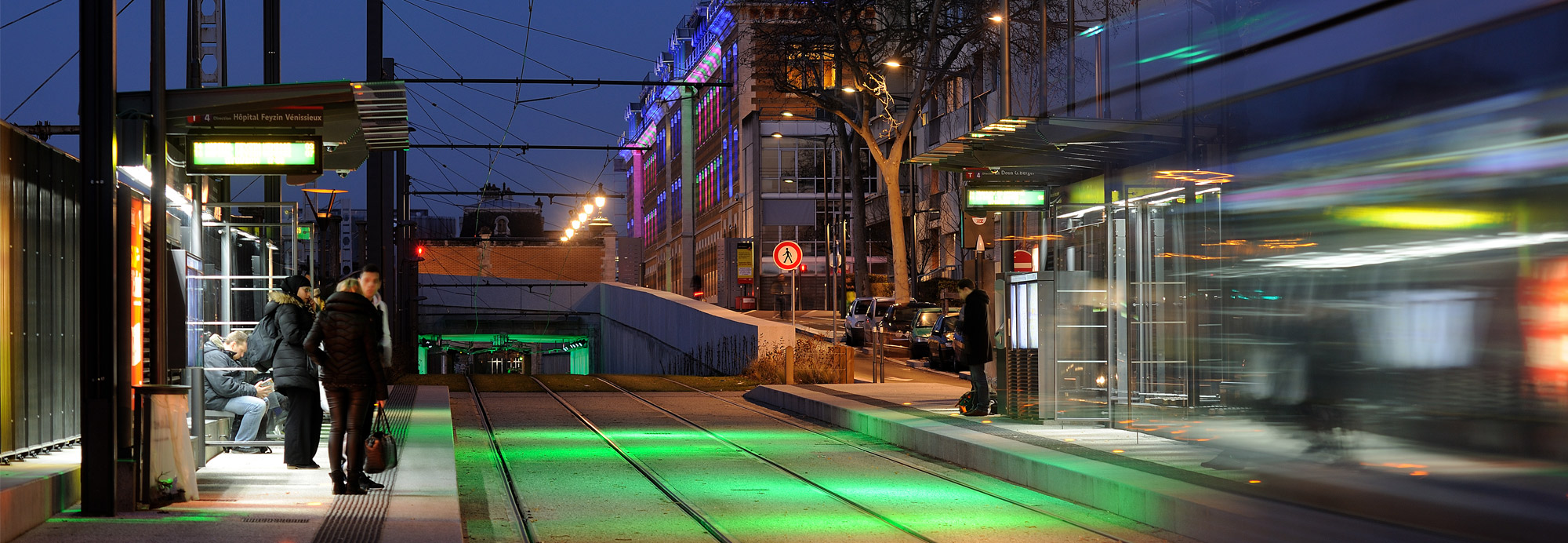 T4_Tram_Line_06