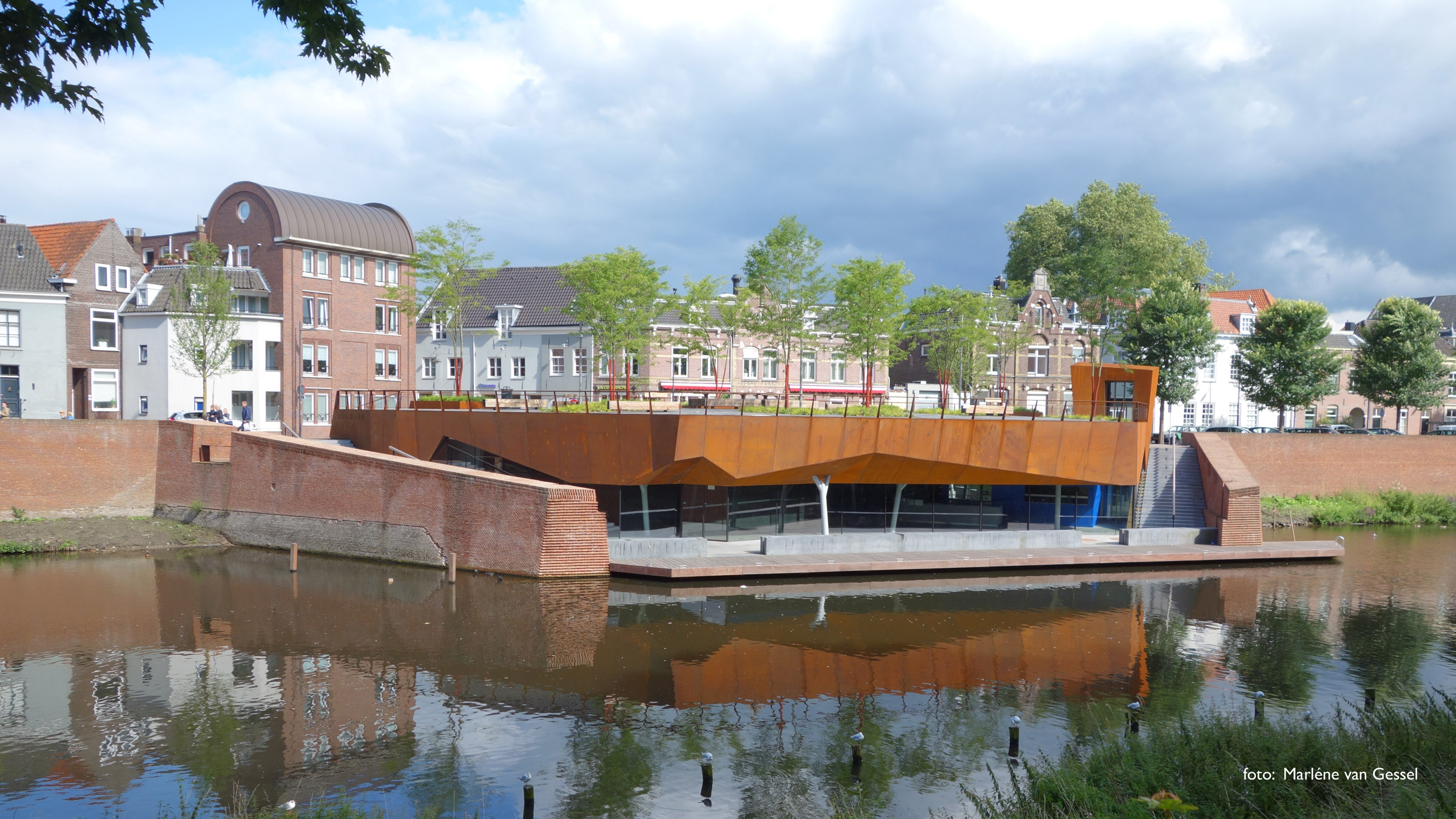 Rooftop_Park_Bulwark_Sint_Jan_02