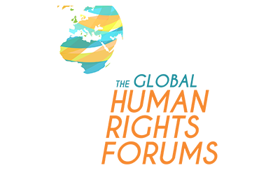 Global Human Rights Forum