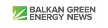 BGEN Logo.png