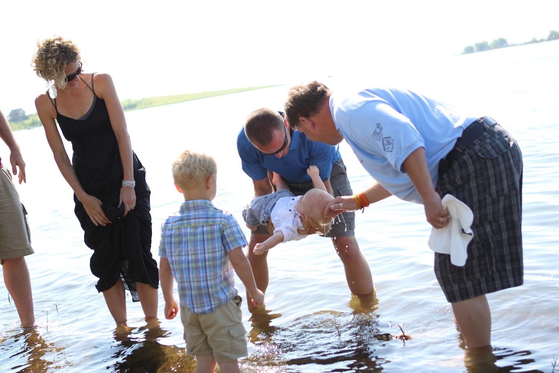 Baptism-067.jpg