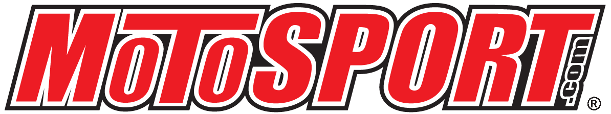 MotoSport_Logo2017.png