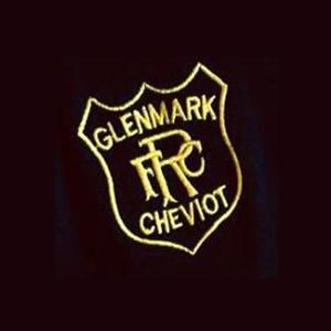 SOL-Sponsor-Glenmark.png