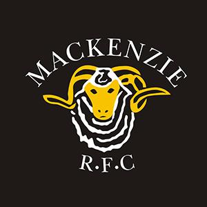 SOL-Sponsor-Mackenzie.png