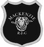mackenzie-rugby-club-sol-group-sponsor-bw.png
