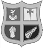 cantabrians-club-sol-group-sponsor-bw.png