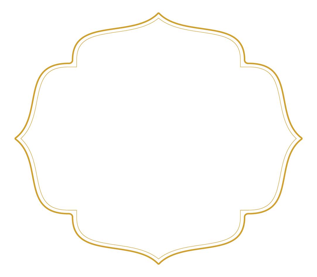 No. 2 - Floral & Event Design