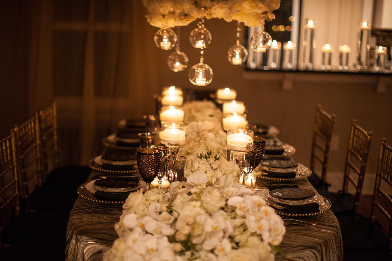 new_jersey_tristate_wedding_planner_chic.jpg