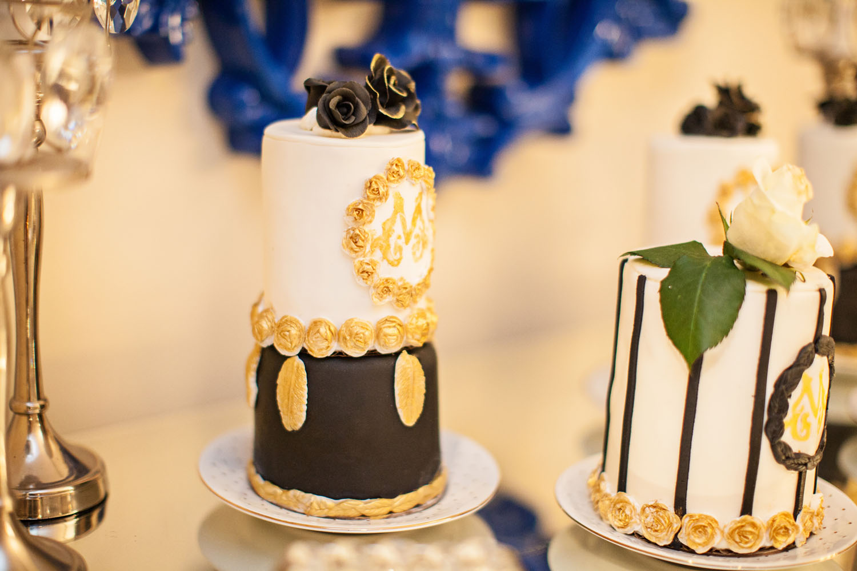 new_jersey_tristate_wedding_planner_opulent.jpg