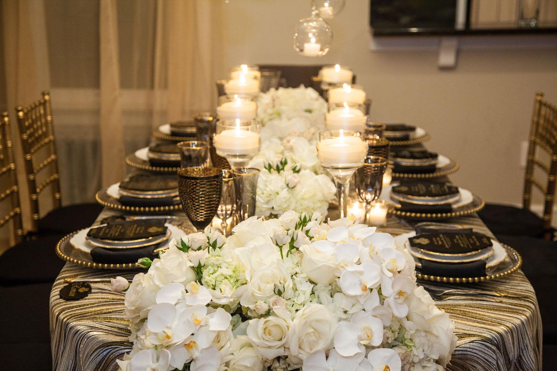 new_jersey_tristate_wedding_planner_stunning.jpg