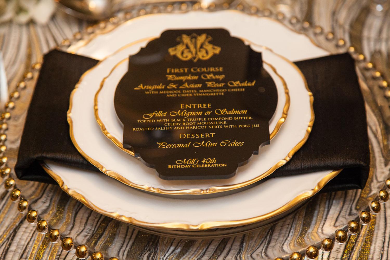 new_jersey_tristate_wedding_planner.jpg