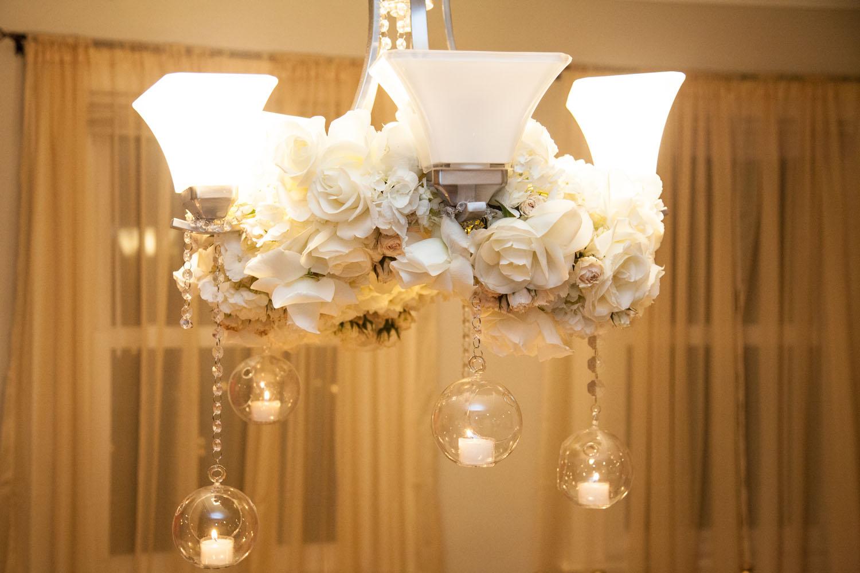new_jersey_tristate_wedding_planner_exotic.jpg