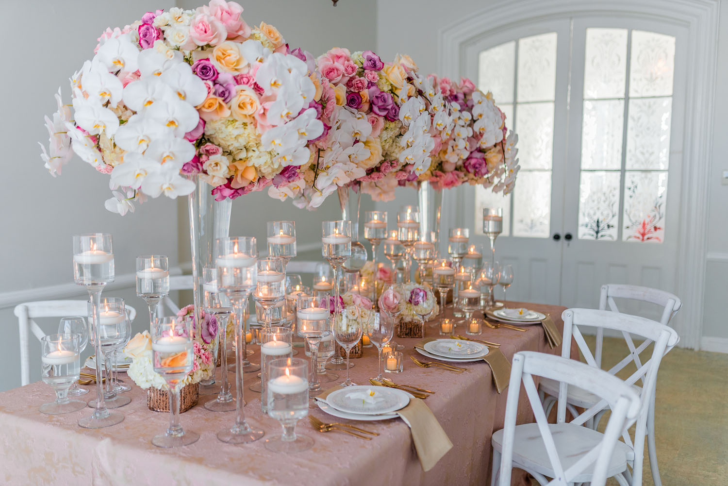 classic_luxury_wedding_floral_and_event_design_new_jersey_elegant.jpg