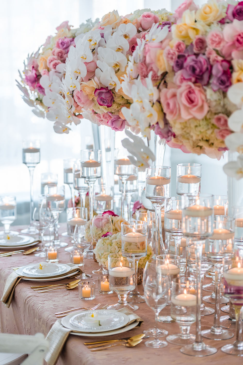 classic_luxury_wedding_floral_and_event_design_new_jersey_splendid.jpg