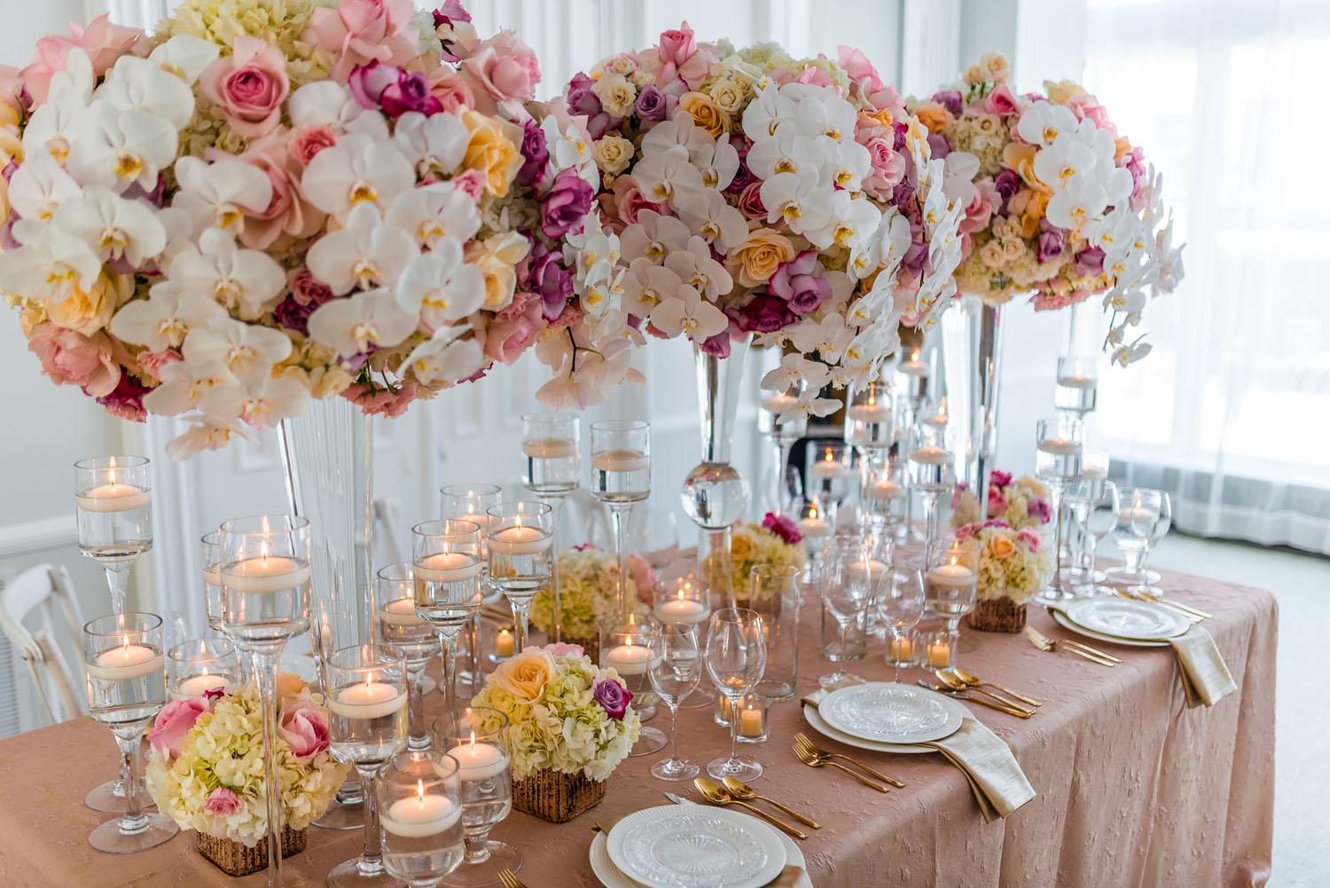 classic_luxury_wedding_floral_and_event_design_new_jersey.jpg